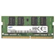 SODIMM, 16GB, DDR4, 2400MHz, Samsung, 1.2V (M471A2K43CB1-CRCD0)