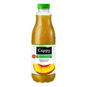 Cappy Őszibarack 25% 1 L