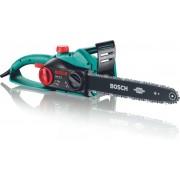 Bosch AKE 40 S Kettingzaag - 1800 Watt - 40 cm zwaardlengte - Met SDS-systeem