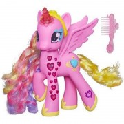Ponei My Little Pony Glowing Hearts Printesa Cadance