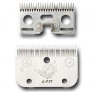 Liscop stel messen LC-A22 24-35 tands