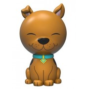 Funko Dorbz Scooby Doo Action Figure - Scooby Doo