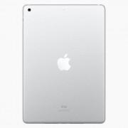 iPhone 7 128gb Roségoud / Rose gold - B grade - Refurbished