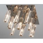 Plafondlamp Muenster