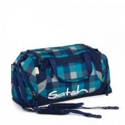satch Sporttasche-Blister