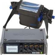 Zoom F4 / PCF-4 Bundle