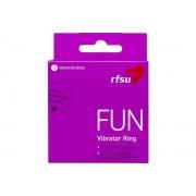 RFSU Fun Vibratorring 2 st
