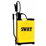Pompa manuala de stropit SWAT 16 litri
