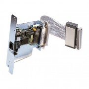 Интерфейс Zebra Ethernet ZT220 / ZT230