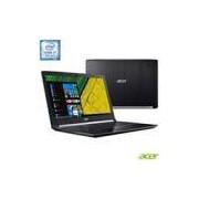 Notebook Acer Aspire 5, Intel® Core i7-7500U, 8GB, 1TB, Tela de