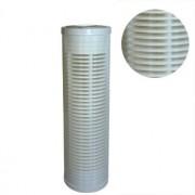 AQUAPRO Cartouche Lavable 7 Pouces Nylon - 150 Microns