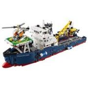 Lego Technic Explorator Oceanic 42064