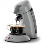 Philips SENSEO® Original koffiepadmachine HD6553/70 - zilvergrijs