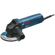 Bosch Blue 670 Watts Angle Grinder