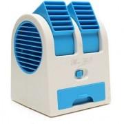 Vizio mini Air cooler