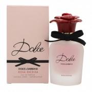 Profumo donna dolce e gabbana dolce rosa excelsa 30 ml edp eau de parfum