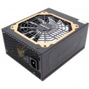 Sursa Zalman ZM1200-EBT 1200W Modulara