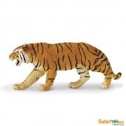 Safari, Figurina Tigru siberian