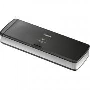 Canon P-215II High Speed Document Scanner feedscanner