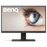 """BenQ Bl2480 Monitor Pc 23,8"""" Full Hd 250 Cd/m² Hdmi Colore Nero"""