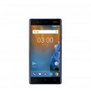 Nokia 3 DS - Plava