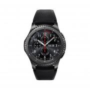 Reloj Smart Watch Samsung Gear S3 Frontier