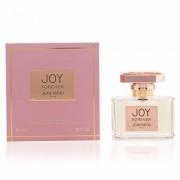 Jean Patou Joy Forever Eau De Perfume Spray 50ml