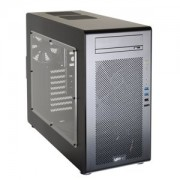 Carcasa Lian Li PC-V700WX Window Black