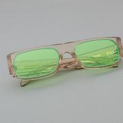 Vans x RETROSUPERFUTURE Sunglasses Warm Grey