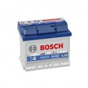 ACUMULATOR BOSCH 0092S40010 - S4 44Ah 440A