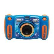 Vtech Kidizoom Kamera