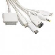 Универсален USB кабел за PSP, iPod, GBA, NDS, DS Lite