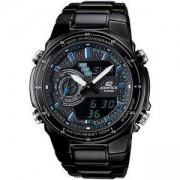 Мъжки часовник Casio Edifice EFA-131BK-1AVEF