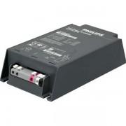 Elektronikus előtét - CHID - HID-PV Base 100 SON/CDO Q 220-240V - Philips - 913712008866