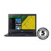 "Laptop Acer Aspire A315-31-C4E2 15.6"",Intel DC N3350/4GB/500GB/Intel HD/BT /HDMI"