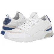PUMA RS-0 Core Puma WhiteSurf the Web