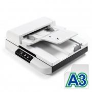 Scanner Avision AV5400, A3, ADF, duplex, USB, DT-1110B, 12mj