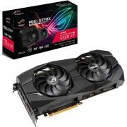 Asus ROG Strix Radeon RX 5500 XT O8G GAMING 8GB GDDR6 128-bit Graohics Card