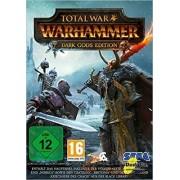 PCG TOTAL WAR WARHAMMER - DARK GODS EDITION