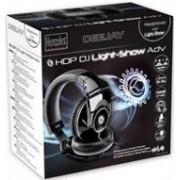 Hercules HDP DJ Light-Show ADV Professional DJ