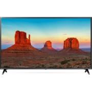 LED TV SMART LG 43UK6300MLB 4K UHD
