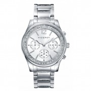 Orologio viceroy donna 40848-85
