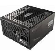 Sursa Modulara Seasonic Prime Ultra 750W 80 PLUS Titanium