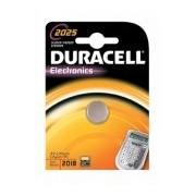 Duracell DL2025 3V Lithium 1er-Blister