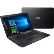 Laptop Asus X751NV-TY001 17,3 inča