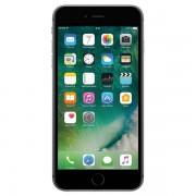 IPhone Apple iPhone 6S+ 128Gb Space Gray (FKUD2RU/A) восст.