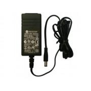 POLY AC Power Kit for SoundStation IP 7000. Includes 100-240V, 1.5A, 48V/50