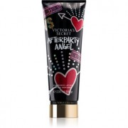 Victoria's Secret Afterparty Angel leche corporal para mujer 236 ml