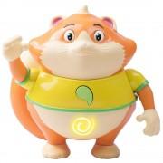 44 de pisici figurina Meatball 15 cm cu lumini si melodii