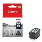 Inkjet cartridge - Canon - PG-512